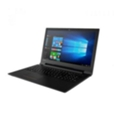 Lenovo IdeaPad V110-15IKB (80TH001URA)