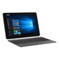 Asus Transformer Book T100HA (T100HA-FU029T) Graphit