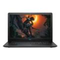 Dell G3 3779 (3779-0645V)
