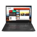 Lenovo ThinkPad T580 (20L9003NRT)