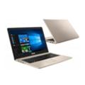 Asus Vivobook Pro 15 N580GD (N580GD-E4068)