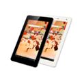 Texet NaviPad TM-7045 3G