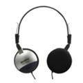 Sven CD-700