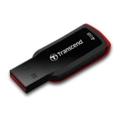 Transcend 4 GB JetFlash 360