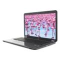 Lenovo ThinkPad X230 (NZAJ3RT)
