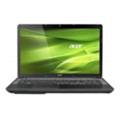 Acer TravelMate P273-MG-20204G75MNKS (NX.V89EU.002)
