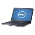 Dell Inspiron 5521 (I555810DDL-13)