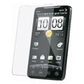 EGGO HTC EVO 4G anti-glare