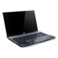 Acer Aspire V3-531G-B9804G50Makk (NX.M37EU.009)