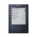 Sony PRS-300