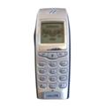 Sony CMD-J7 / CMD-J70