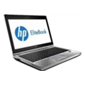 HP EliteBook 2570p (D2W41AW)