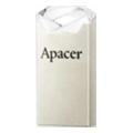 Apacer 32 GB AH111 Crystal AP32GAH111CR-1