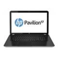 HP Pavilion 17-e182sr (G5E24EA)