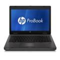 HP ProBook 6470b (A5H50AV#ACB-2)