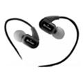 Fischer Audio Omega v.2