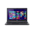 Acer Aspire ES1-511-C590 (NX.MMLAA.013)