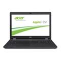 Acer Aspire ES1-711G-P4GT (NX.MS3EU.004)