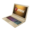 MSI GS60 2QE Ghost Pro Gold Edition (GS602QE-067UA)