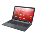 Packard Bell EasyNote ENTG71BM-C8N0 (NX.C3UEU.004)