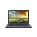 Acer Aspire E5-571-39JD (NX.MLTAA.026)