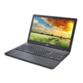 Acer Aspire E5-571-30VE (NX.MLTAA.027)
