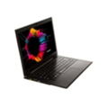 Lenovo LaVie Z (20FG0013US)