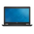 Dell Latitude E7250 (CA007LE7250EMEA)
