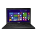Asus X751MJ (X751MJ-TY003D) (90NB0821-M00310) Black