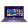 Asus X553SA (X553SA-XX185D) Purple