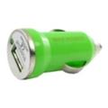 MaxPower Mini 1A Green (33837)