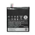 PowerPlant DV00DV6269