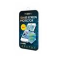 Auzer Защитное стекло для LG L70 D325 (AG-LGL70)