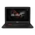 Asus ROG GL502VS (GL502VS-GZ239T) Black