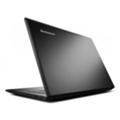 Lenovo IdeaPad 300-17 (80QH005UUA)