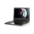 Lenovo IdeaPad S21e-20 (80K4004VUS)