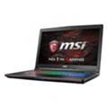 MSI GE72VR 6RF Apache Pro (GE72VR6RF-140XPL)