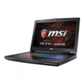 MSI GT62VR 6RD Dominator Pro (GT62VR6RD-045XPL)
