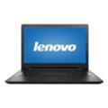 Lenovo IdeaPad V110-151BR (80T700ACUS)