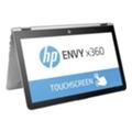 HP EliteBook x360 1030 G2 (1EM31EA)