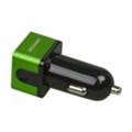 Greenwave CH-CC-231 black/green