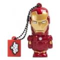 Tribe 16 GB Marvel Iron Man (FD016504A)
