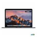 "Apple MacBook Pro 13"" Space Grey (Z0UK000QQ) 2017"