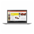 Lenovo ThinkPad T470s (20HF0047PB)