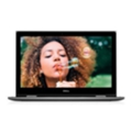 Dell Inspiron 5578 (5579-0626)