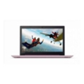 Lenovo IdeaPad 320-15 (80XL03GGRA) Plum Purple