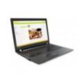 Lenovo IdeaPad V510-15 (80WQ022CPB)