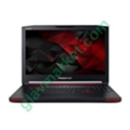 Acer Predator 17 G9-793-70DL (NH.Q1UAA.001)