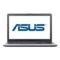 Asus VivoBook 15 X542UN (X542UN-DM040T) Dark Grey