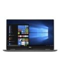 Dell XPS 13 9365 Silver (X3R58S2W-418)
